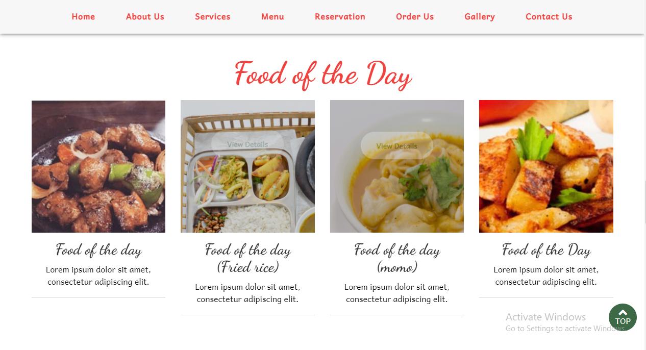 Kimchi.com.np