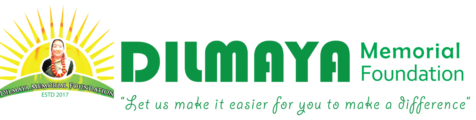 Dilmaya Memorial Foundation