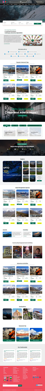 Nepal Bangladesh .com