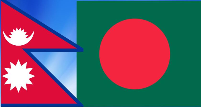 NepalBangladesh