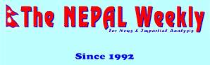 The Nepal Weekly