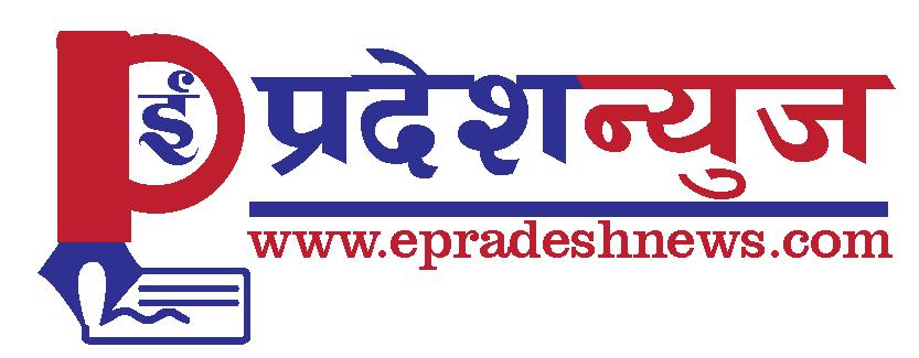 EpradeshNews