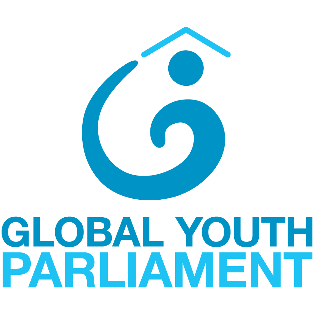 Global Youth Parliament