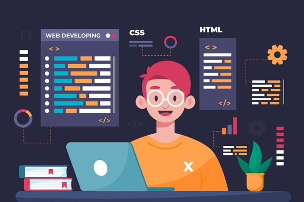 Software Developement