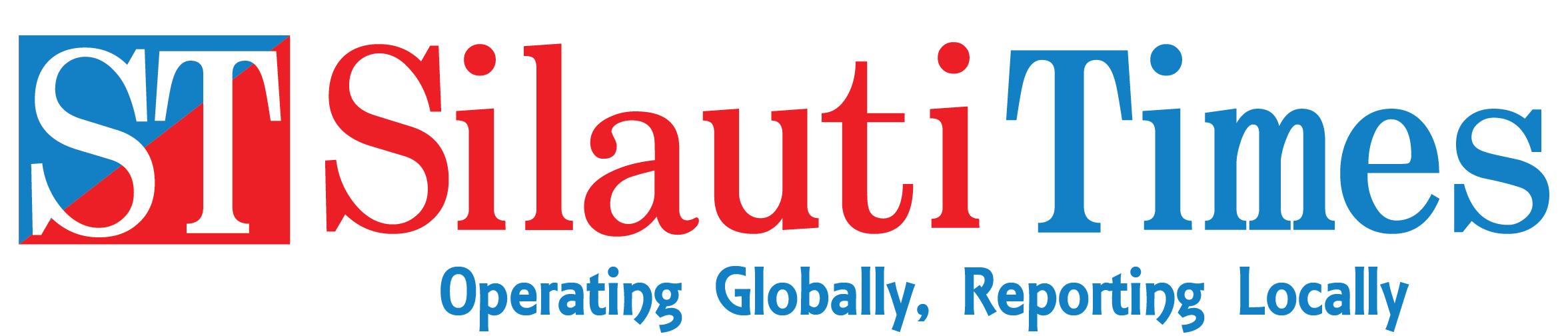 SilautiTimes
