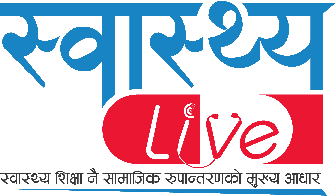 Swasthya Live