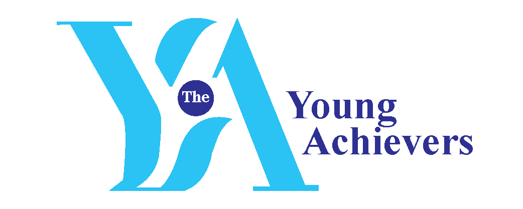 Young Achievers